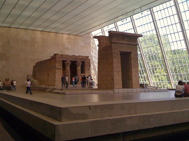 metropolitan-museum1.jpg