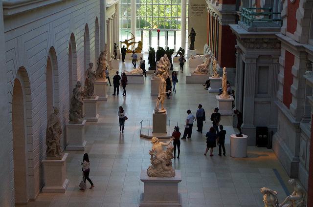 metropolitan-museum4.jpg