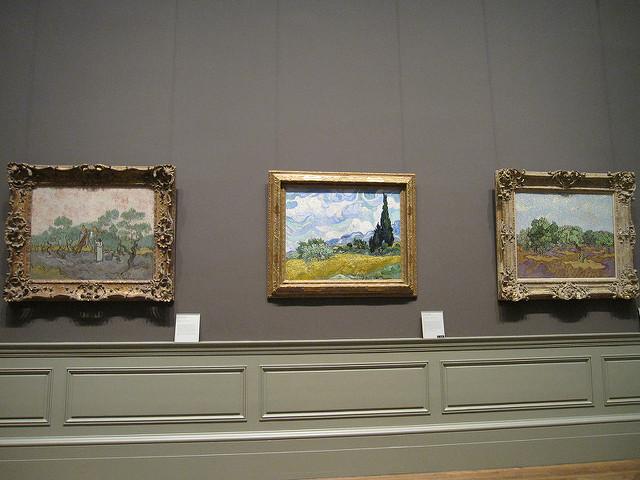 metropolitan-museum6.jpg