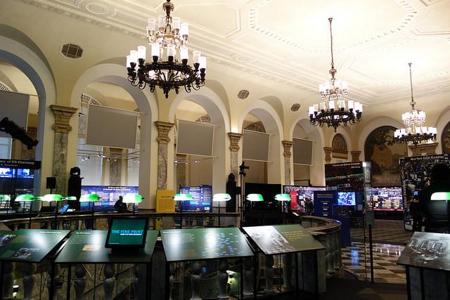 MuseumofAmericanFinance.jpg
