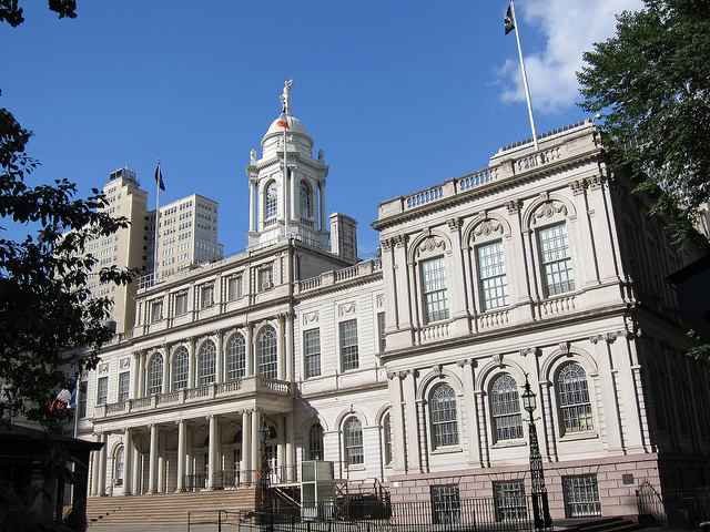 New-York-City-Hall.jpg