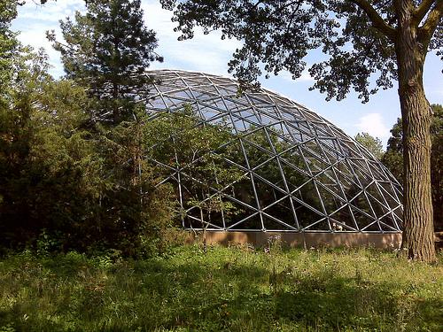 Queens-Zoo.jpg