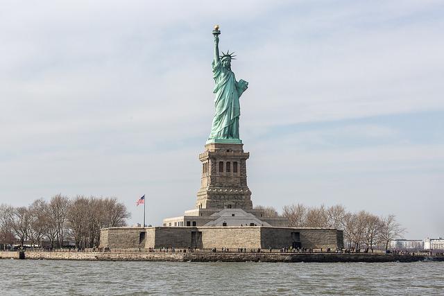 status-of-liberty-01.jpg