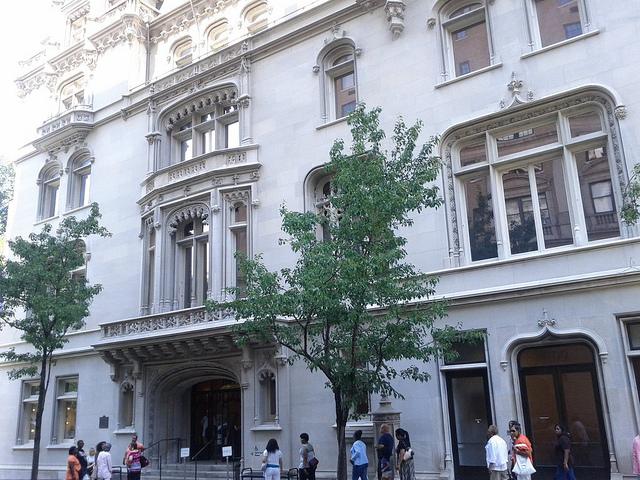 The-Jewish-Museum.jpg