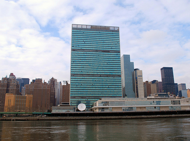 United-Nations-Headquarters.jpg