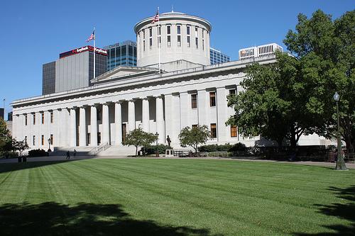 Ohio-Statehouse.jpg