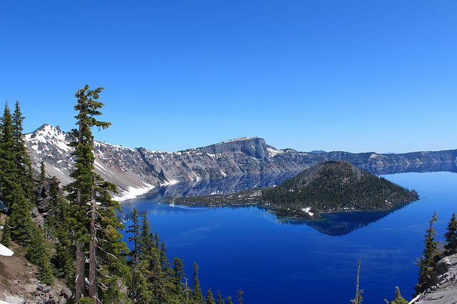 CRATER-LAKE-NATIONAL-PARK.jpg