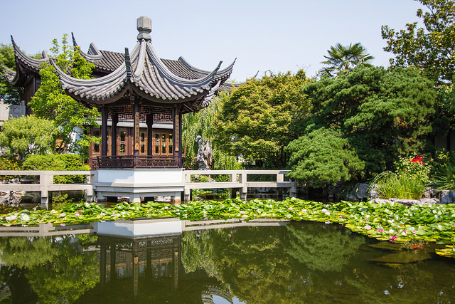 LanSuChineseGarden.jpg