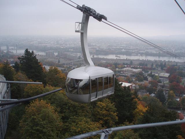 Portland-Aerial-Tram.jpg