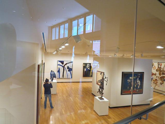 Portland-Art-Museum.jpg