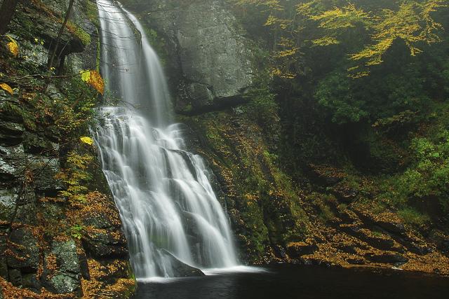 bushkill_falls02.jpg