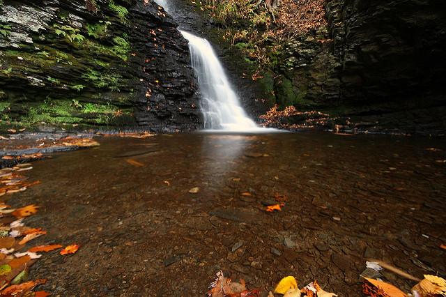 bushkill_falls03.jpg