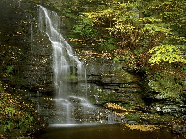 bushkill_falls04.jpg