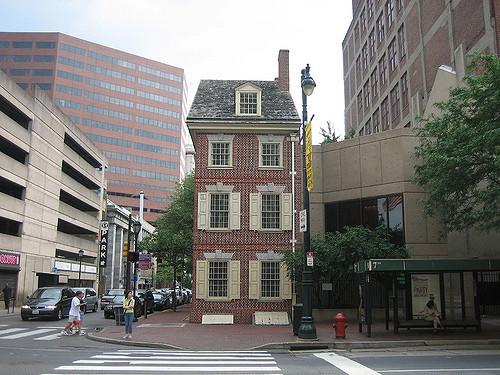 Declaration-House.jpg
