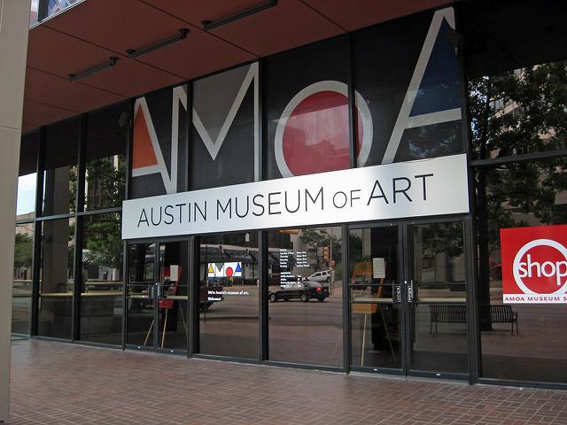 Austin_Museum_of_Art.jpg