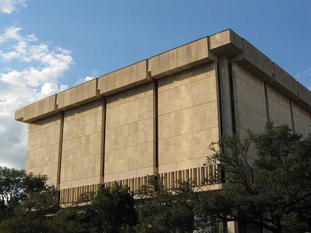 Harry-Ransom-Center.jpg