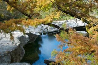 McKinney_Falls_State_Park.jpg