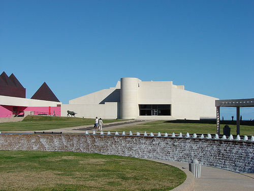 Art-Museum-of-South-Texas.jpg