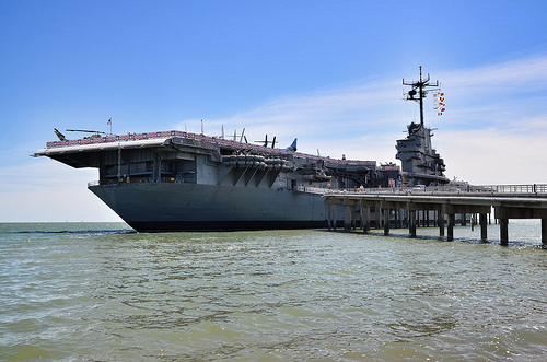 USS-Lexington-Museum.jpg