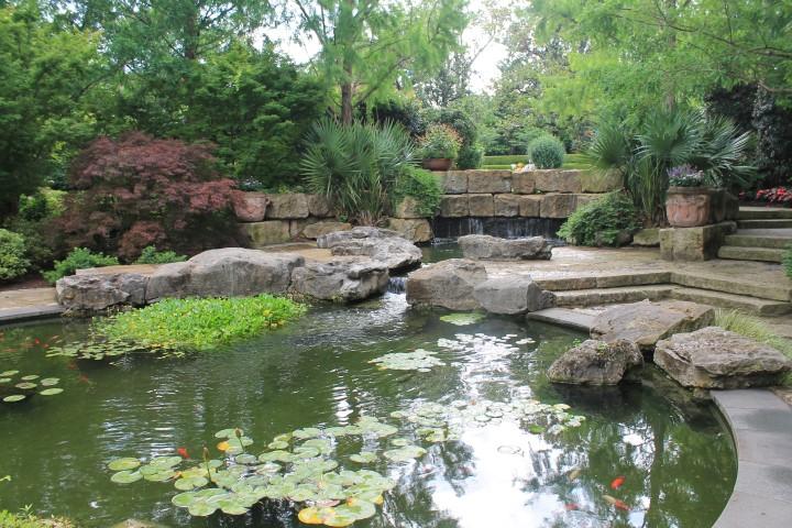 dallas-arboretum-10.JPG