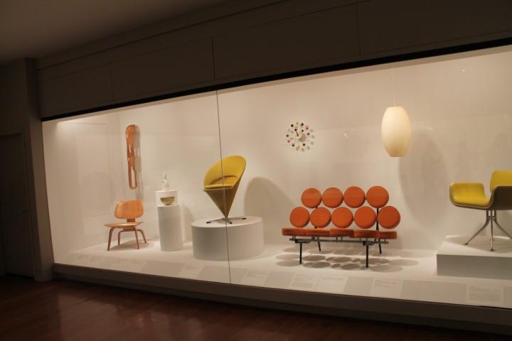 dallas-museum-of-art10.JPG
