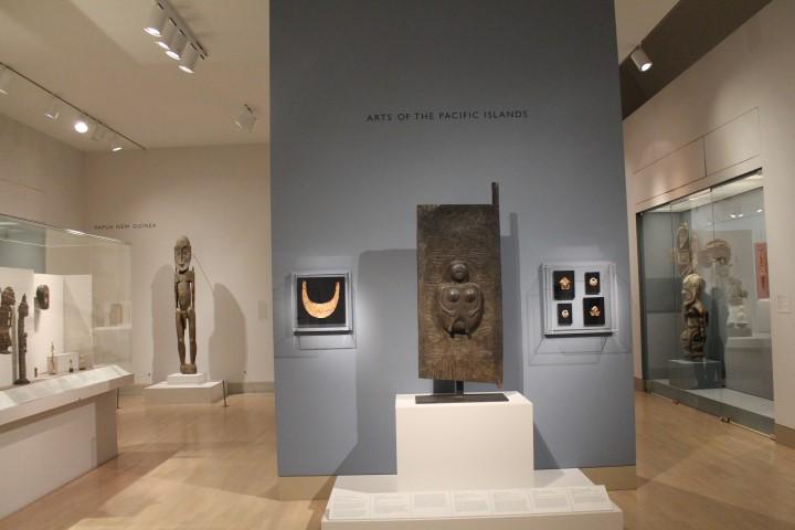 dallas-museum-of-art13.JPG