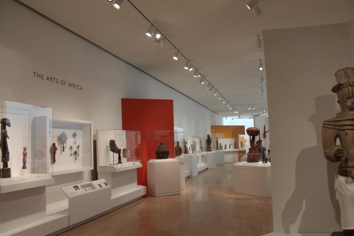 dallas-museum-of-art14.JPG