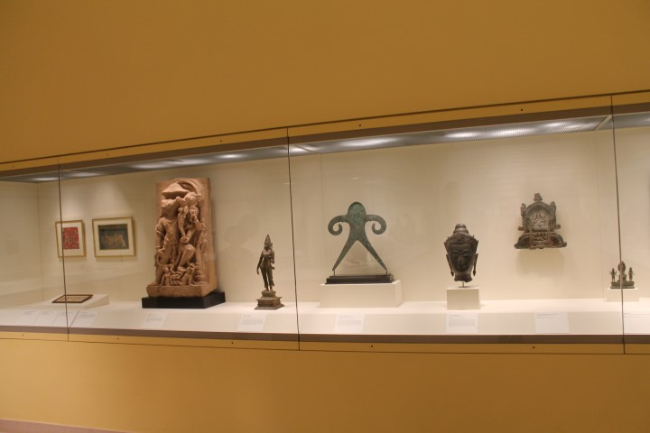 dallas-museum-of-art16.JPG