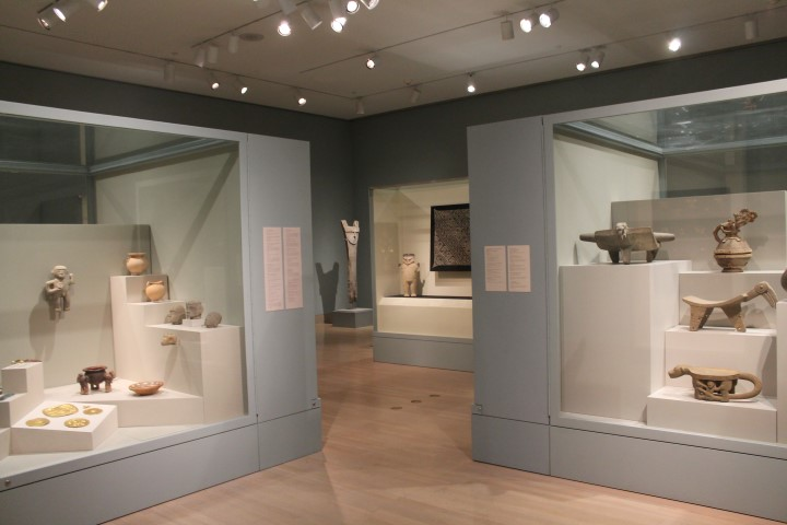 dallas-museum-of-art18.JPG