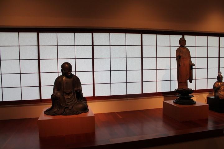 dallas-museum-of-art19.JPG