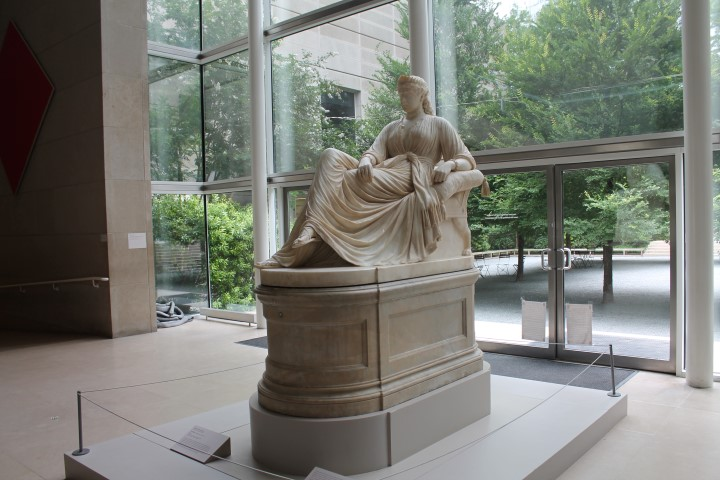 dallas-museum-of-art5.JPG