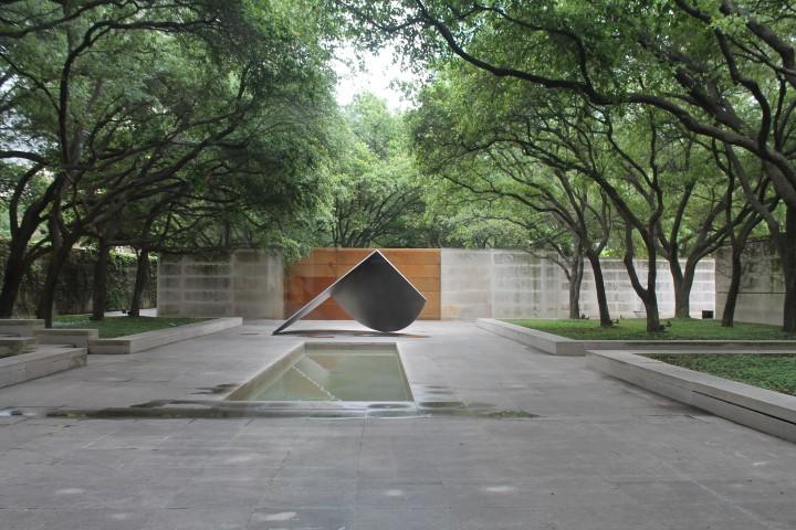 dallas-museum-of-art7.JPG