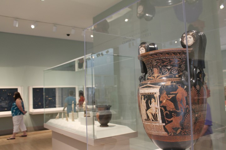 dallas-museum-of-art8.JPG