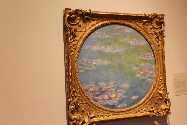 dallas-museum-of-art9.JPG