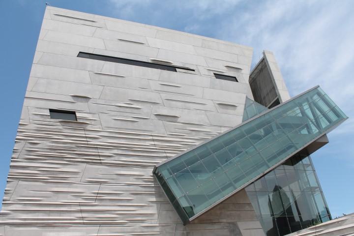 perot-museum.JPG