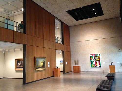 Amon-Carter-Museum.jpg