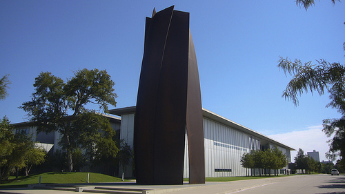 Modern-Art-Museum-of-Fort-Worth.jpg