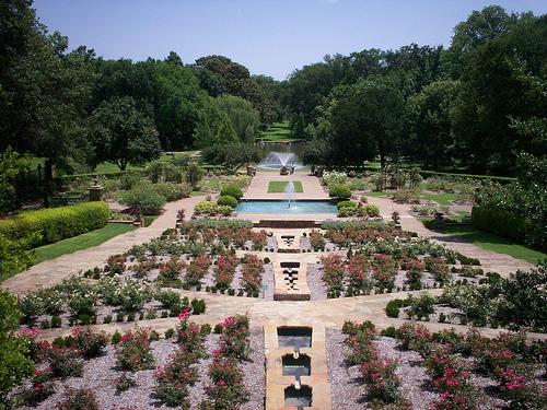 The-Fort-Worth-Botanic-Garden.jpg
