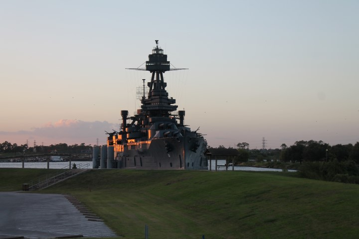 Battleship-Texas1.JPG