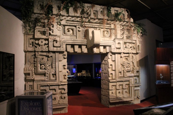 Houston-Museum-Of-Natural-Science8.JPG