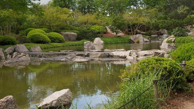 japanese-garden2.jpg