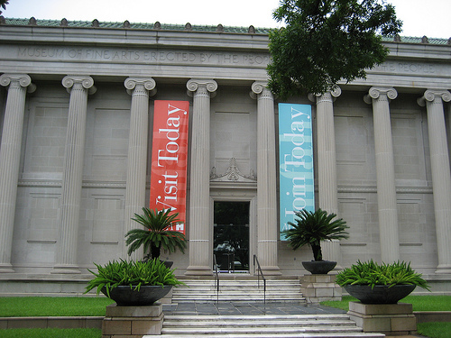 Museum_of_Fine_Arts_Houston.jpg