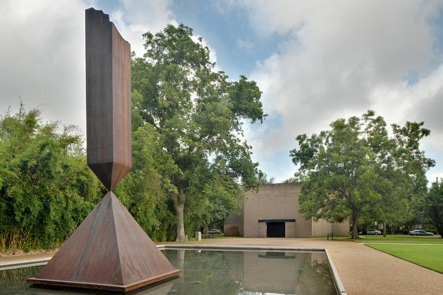 Rothko-Chapel.jpg