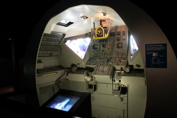 space-center9.JPG