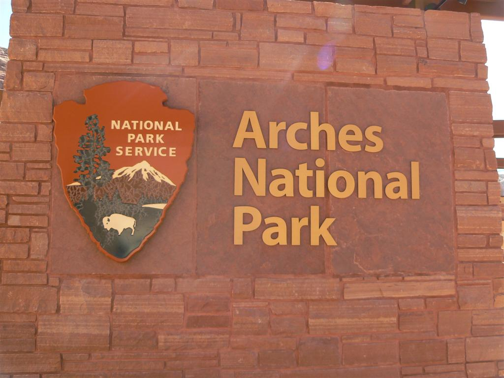 arches_national_park_00.JPG