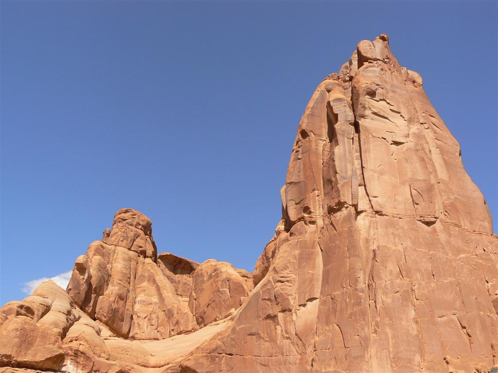 arches_national_park_03.JPG
