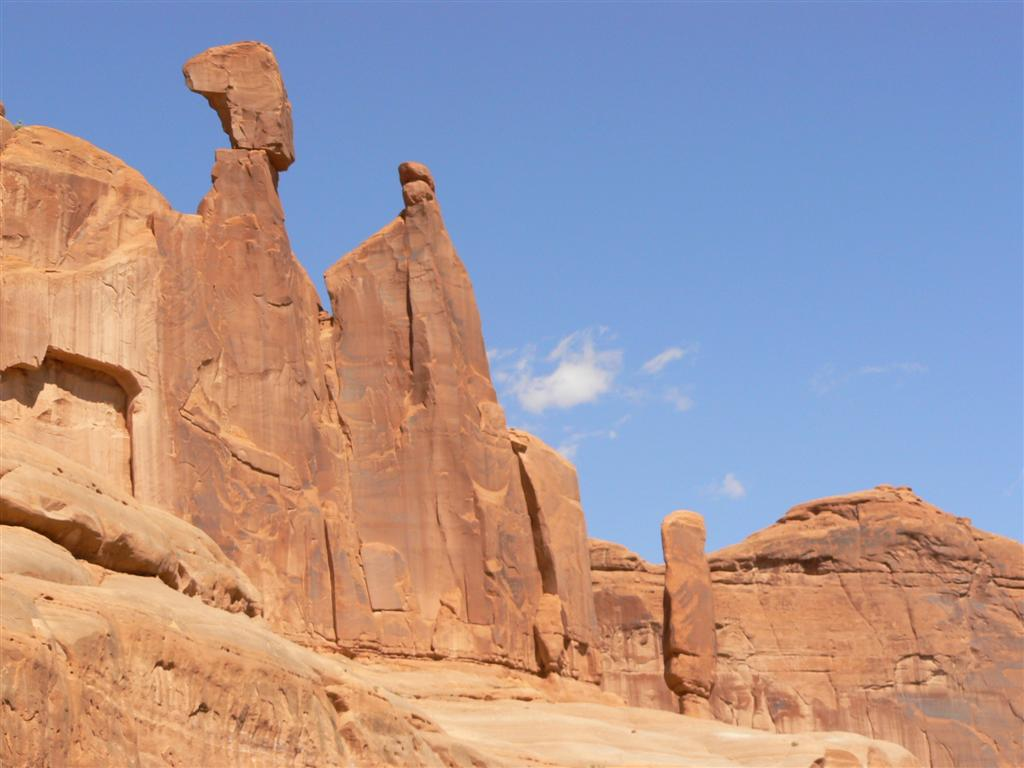arches_national_park_04.JPG