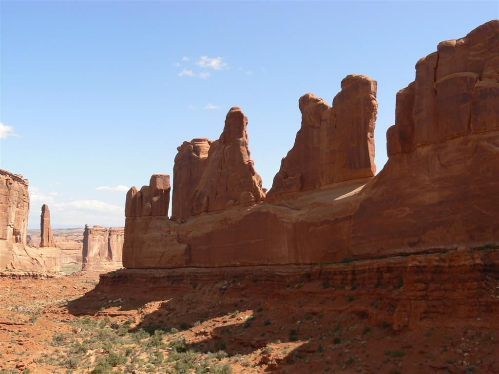 arches_national_park_05.JPG