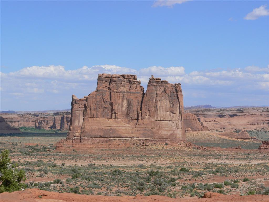 arches_national_park_09.JPG