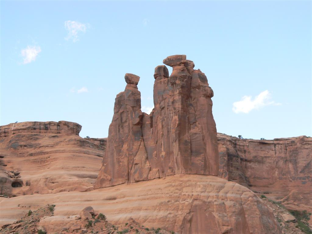 arches_national_park_11.JPG